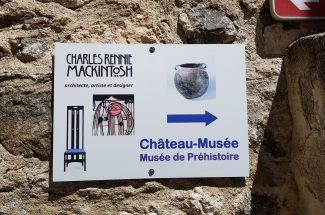 cultuur- Gites & Terroirs en Occitanie